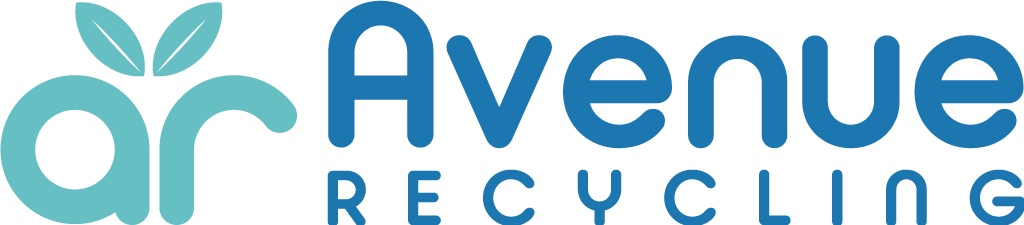 https://www.avenuerecycling.co.uk/app/themes/rosiepress/assets/images/logo.png